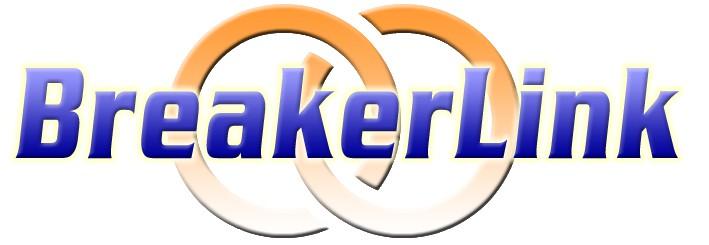 logo_new copy 2