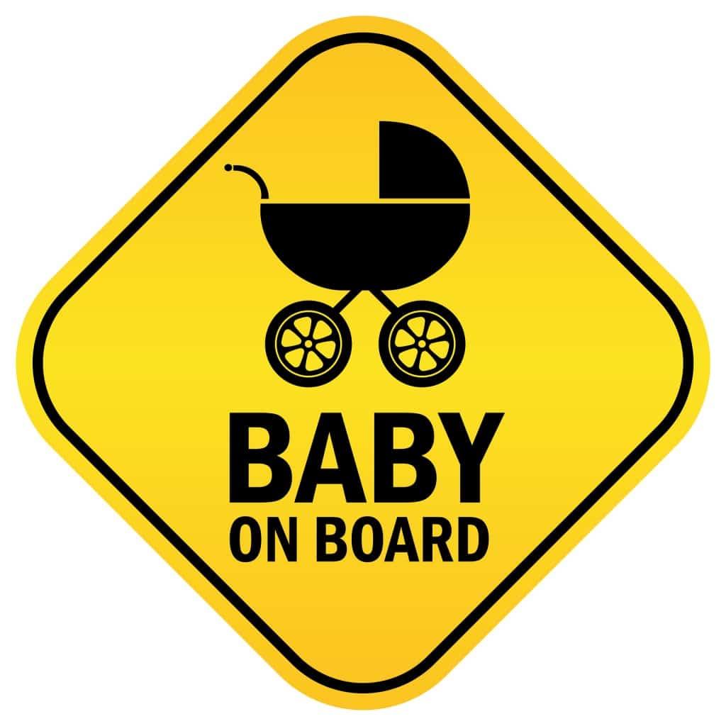 Car Safety Tips Children Breakerlink Blog