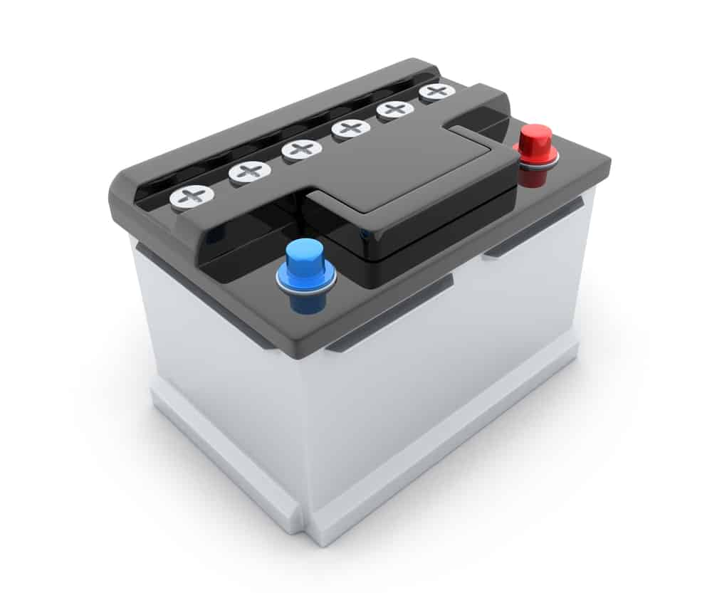 Car Battery Price: New Car Battery Is Dead Xbox, 12v 45ah Car Battery Price