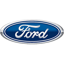 Common parts that go wrong on the Ford Focus