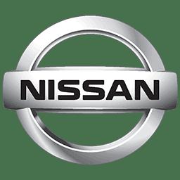Common Nissan GT-R Faults