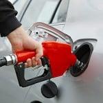 Replacing a Fuel Tank