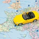 You won't believe these 13 weird maintenance related car laws from around the world