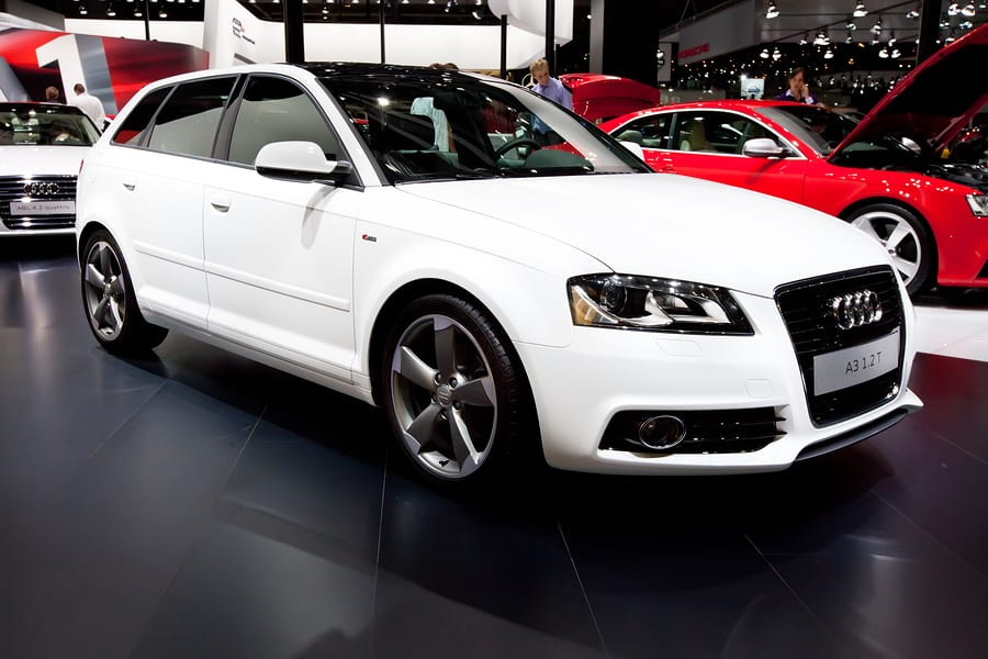 audi a3 common problems breakerlink blog