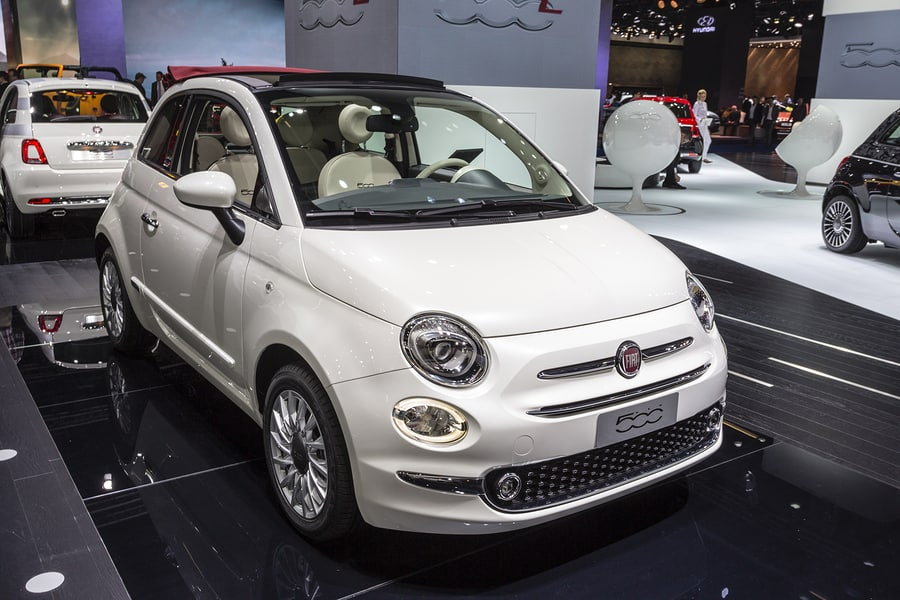 fiat 500 common problems breakerlink blog. Black Bedroom Furniture Sets. Home Design Ideas