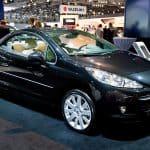Peugeot 207 Common Problems