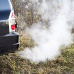 Smoke from Your Exhaust – What Does the Smoke Colour Mean?