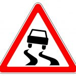 Dealing with Skids – Staying in Control