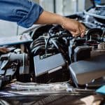 Car Losing Power: Possible Causes and Culprits