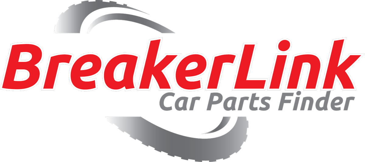 Find Used Exhaust Manifolds & Replacement Exhaust Manifold