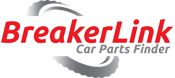 BreakerLink Logo