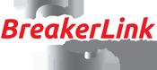 BreakerLink Logo