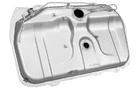 Nissan Fuel Tanks