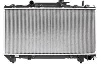 Toyota Radiators